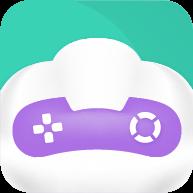 饺子云游戏盒子免费版无限时间 v1.2.11.36