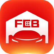 房车宝app苹果最新版 v1.4.3