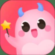小精灵美化安卓版app 5.12.11