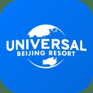 北京环球影城app官方版 1.0