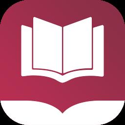 免费全本小说阅读书城官方客户端 1.9.4
