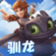 梦工厂大冒险最新安卓版 v5.14.0