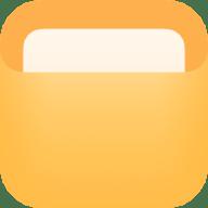 文件管理app安卓版 8.0.26 官方版