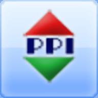 移动生意社官方版app v1.3