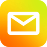 qq邮箱app安卓手机版 6.2.1