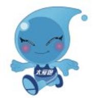 太爱跑app官方最新版 v4.2.3