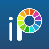 ibispaint绘画手机版 9.1.0
