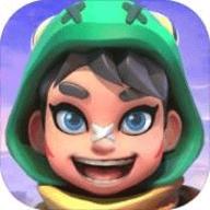我的冒险屋游戏官方版 1.1.7