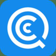企查查企业信息查询安卓版 14.5.2