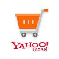 雅虎购物app手机版 6.5.6