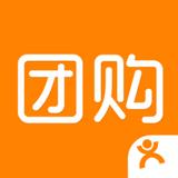 特生活app特生活应用程序 1.1.0 安卓版