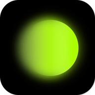 醒图app免费苹果版最新版 4.1.0