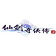 仙剑奇侠传7手游官方版 7.5.0