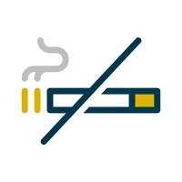 今日抽烟戒烟打卡 v4.0.5