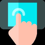 自动点击器苹果版无越狱ios 2.0.11.2