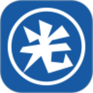光环助手app最新版 4.9.6