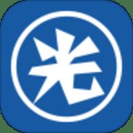 光环助手破解版游戏大全app 4.9.6