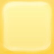 黄油相机vip破解版百度云 8.5.1.2237