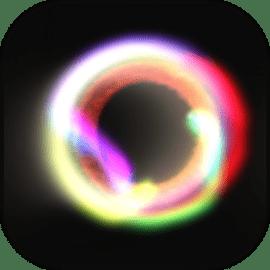 魔幻粒子高清版 3.2.1