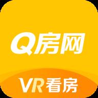 Q房网安卓版 9.6.8