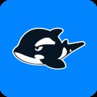 网鱼网咖app安卓版v2.0.1 2.0.1