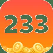 233游戏乐园百度网盘无广告版 2.60.0.0