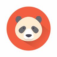 熊猫绘画app2021最新破解版 v2.2.0