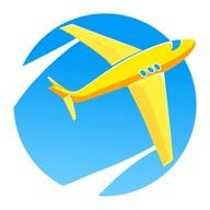 TravelBoast: 旅行地图app苹果手机版 v1.54