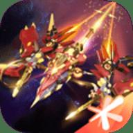 雷电战机中文版无限金币 v1.10.799