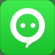 连信聊天免费版 v5.0.12.3