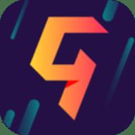 九游app苹果版 7.4.6.3