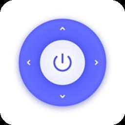 无须红外线手机万能空调控器APP 5.0.6