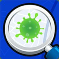 疫情防控官方应用 v1.4.2