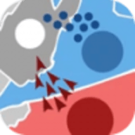 帝国扩张io破解版 v1.1