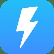 乐刻教练官方苹果版 4.4.3