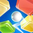 一起打砖块最新安卓版 v1.2