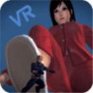 女巨人模拟器全角色破解版 v1.7