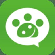 掌嗨聊天app苹果版手机版 3.4.9