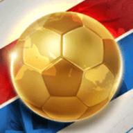 足球巨星之路无限加点内置修改器 v1.1.4