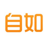 自如租房(品质租住)v7.3.2安卓版 7.3.2