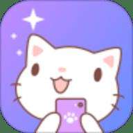 咪萌桌面宠物破解版 6.4.3 安卓版