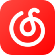网易云音乐app官方正版 8.2.61