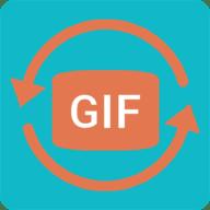 GIF动图制作最新免费版 4.1.1 安卓版