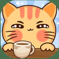 奇妙猫之家无敌版红包版 v1.0.4