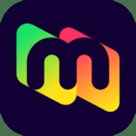 芒果桌面2.0官方版下载 2.6.6 最新版