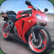 极限摩托骑行-极速空中狂飙破解版 11.0