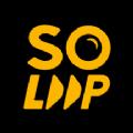 Soloop即录模板剪辑软件 1.1.7