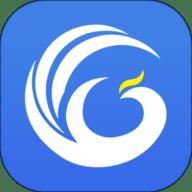 鳳凰英語app官方蘋果版 2.3.2