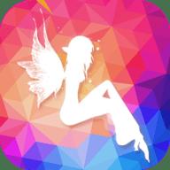 壁纸精灵app破解版 v6.0.6 最新版