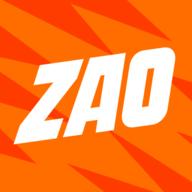 zao换脸app完美破解版 1.9.1